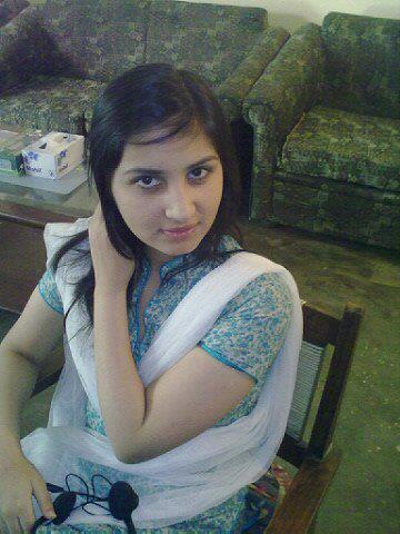 call girls of pakistan