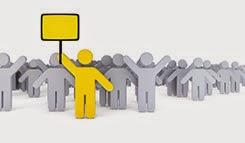 La información tu derecho, la transparencia su obligación