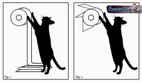 funny things comics pics