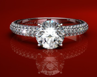 Design Your Own Engagement Rings Design Your Own Engagement Rings Online