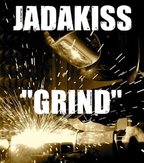 Jadakiss - Grind Lyrics