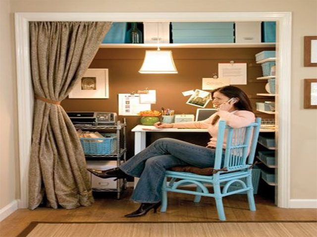 Model  Woman   Home Sweet Home  Pinterest  Accent Walls Offices And