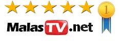 MalasTV
