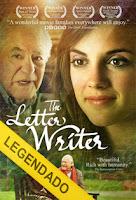 The Letter Writer – Legendado