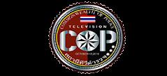 copthai tv