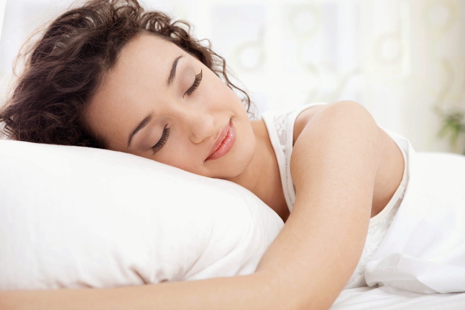Фото жён спящих 18 фотография
