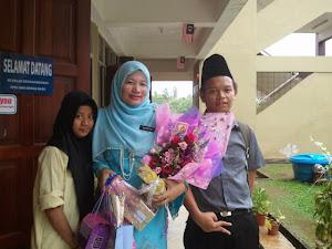 18 Mei 2013