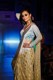 Jharana Bajcharya