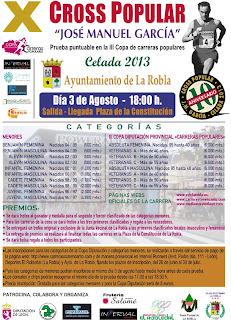 www.mediamaratonleon.com/p/crossjosemanuelgarcialarobla.html