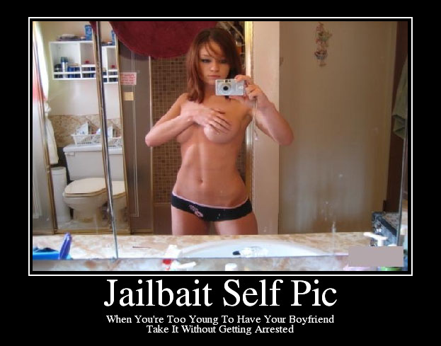 Jpg Selfpic Jailbait Picture Image And Wallpaper Download