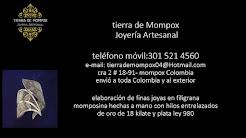 Contacto - Pedidos - Ventas: