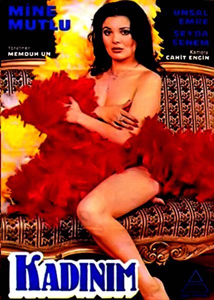 Oniki Çılgın Kız 1975  Yeşilçam Erotik Film İzle  Erotik