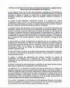 ORDEN de 22 de febrero de 1999 sobre normas de funcionamiento y régimen interior de los CIEs