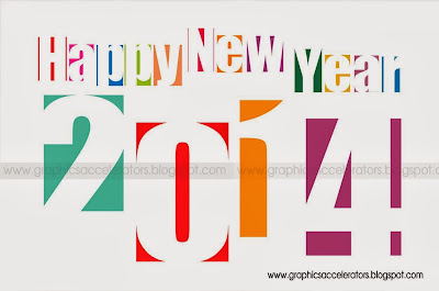 happy new year 2014 free