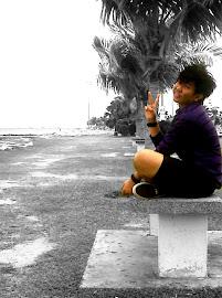 Bored..!!!