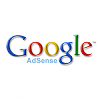 New AdSense Toolbar Shows Earnings Tab And More