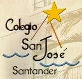 Colegio San José