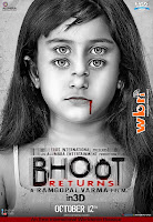Bhoot Returns (2012) online y gratis