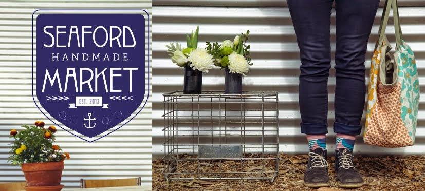 Seaford Handmade Market
