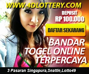 http://4dlottery.com/daftar.php?ref=indexphp