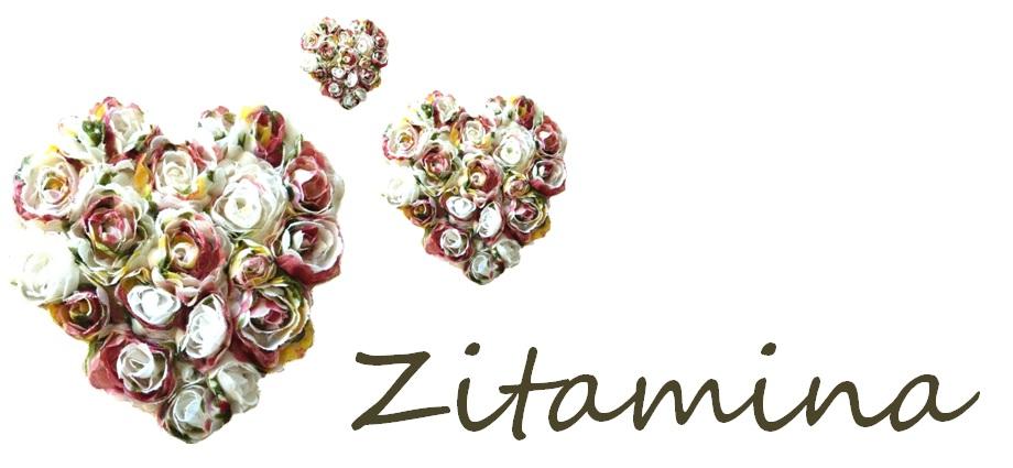 zitamina handmade