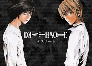 Death_note_anime_10