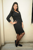 Anjali Glamourous Photos at Pranam Kosam audio-thumbnail-73