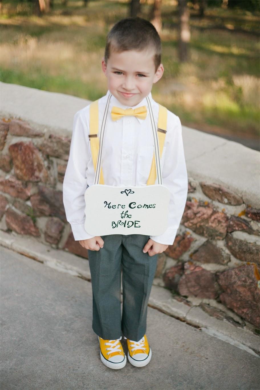 Outstanding Flower Boy Wedding Pattern The Wedding Ideas