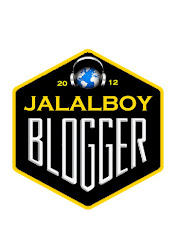 JALALBOY