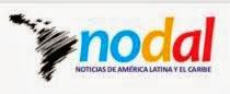 NOTICIAS DE AMERICA LATINA