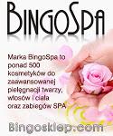http://www.bingosklep.com/delikatnie-zluszczajacy-krem-kwasami-bingospa-p-392.html