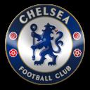 دوري أبطال أوروبا : تشيلسي 2 - دينامو كييف 1 يوسف سيف 4 - 11 - 2015