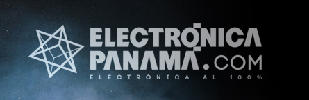 ElectronicaPanama.com... La Electronica al 100%