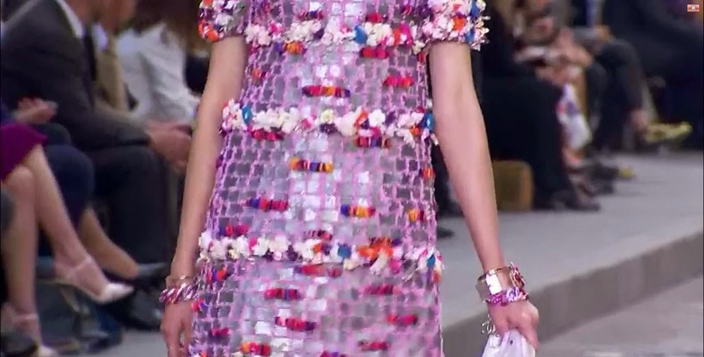 Spring Summer, Trends Fashion, Color pantone, pattern Design, 2015