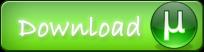 http://www.mediafire.com/download/3m3f022qaf76npo/Sou+Angolano+e+Conhe%C3%A7o+Angola_1.0.8.apk
