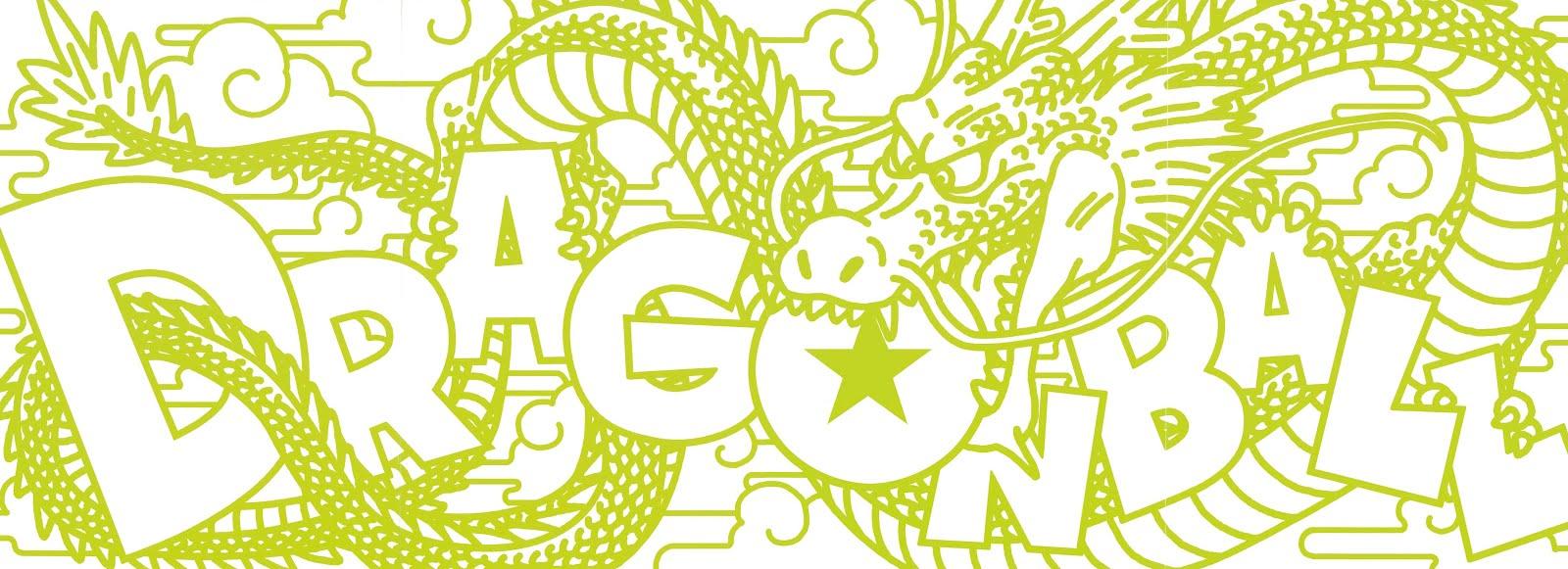YuGi Oh – Vua Trò Chơi chap 328 Trang 1