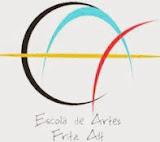 Blog da Escola de Artes Fritz Alt (EAFA)