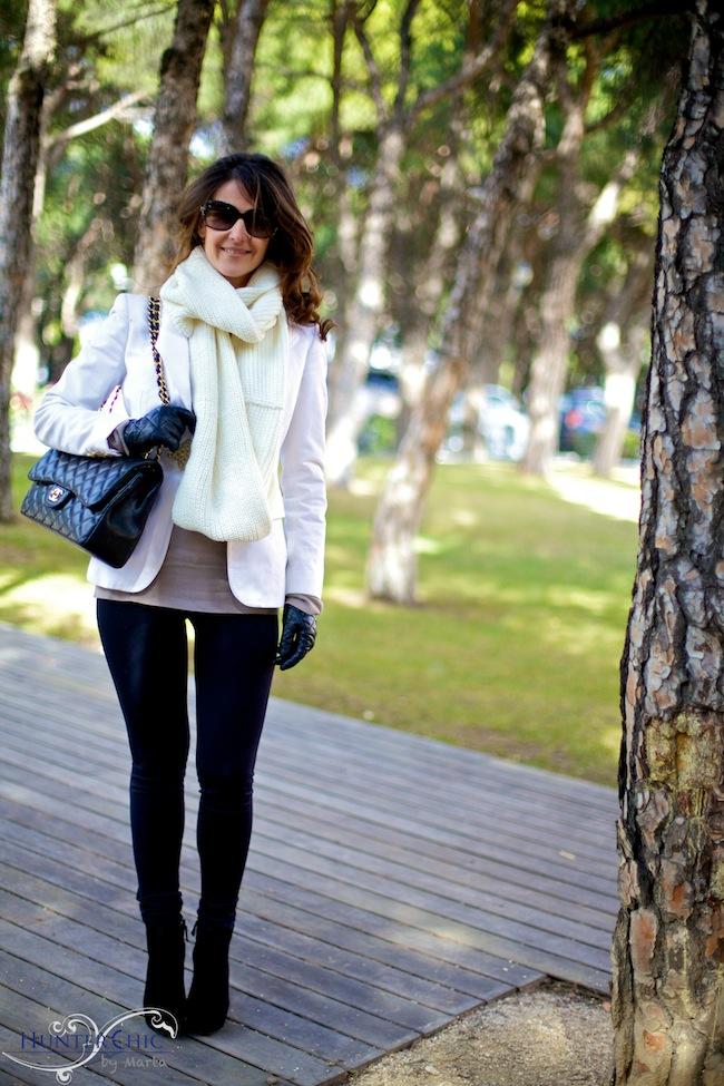 mejores  blogs de moda-bloguer de moda-eventos de moda