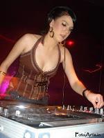 http://3.bp.blogspot.com/-IosvhGV767w/TlIR35xp0MI/AAAAAAAABXY/him_xf-Tmiw/s1600/ALICE+NORIN+2.jpg