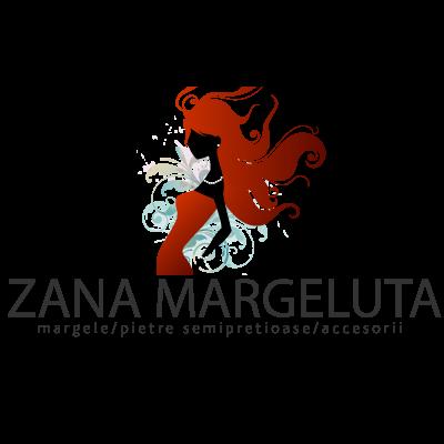 Zana Margeluta