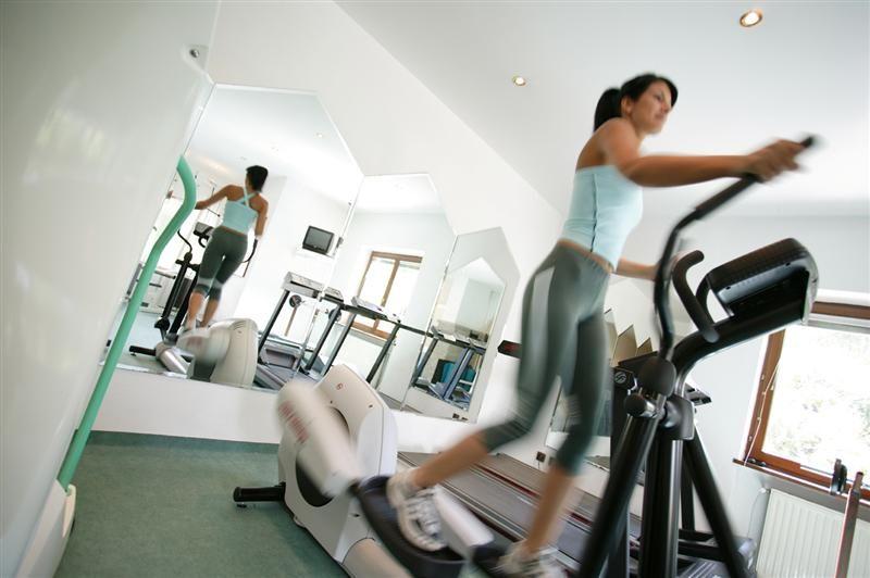 Fitness entrenamiento f sico nutrici n y salud marzo 2012 for Aparatos de gym