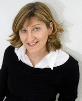 UlrikeSchmid, Foto:Uwe Nölke