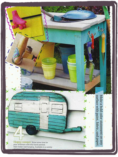 Upcycle this home decor style file do it yourself for Do it yourself mural