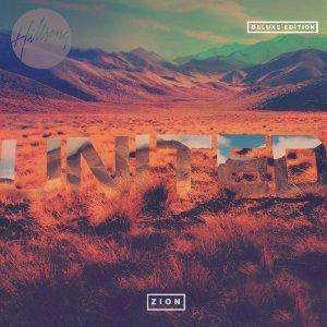 Zion - Hillsong 2013