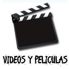 Ver Pelculas y Videos Cristianos