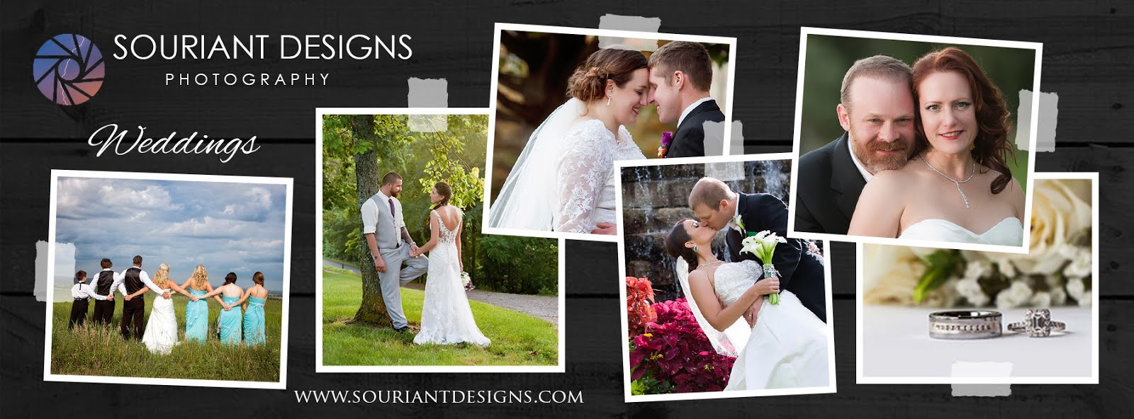 Ali Corbett/Souriant Designs Photography Blog