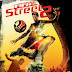FIFA Street 2 PC Game - Full Version