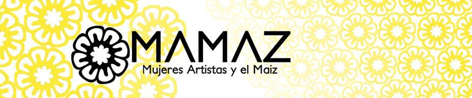 mamaz collective