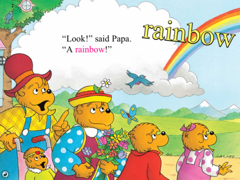 The Berenstain Bears Pictures