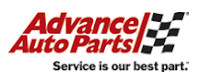 Save big on auto parts at Advanced Auto Parts